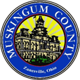 Muskingum-County-Ohio