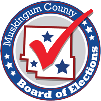 Muskingum County Board Of Elections