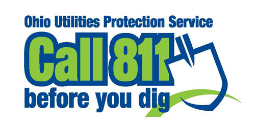 Muskingum-County-Ohio-Utilities-Call-Before-You-Dig