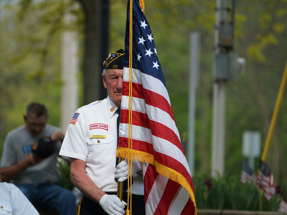 Muskingum-County-Veterans-Services