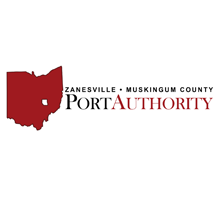 Muskingum County Port Authority