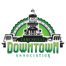 Zanesville Downtown Association